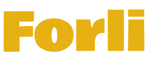 ASD Bridge Forli